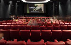 Cinema Gran Rex | PIANIFICA